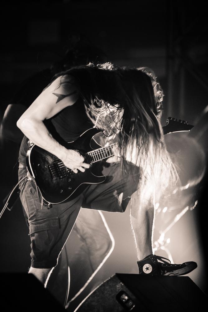 Trois-Rivière-Metalfest-2013-Jean-Charles-Renaud-9.jpg