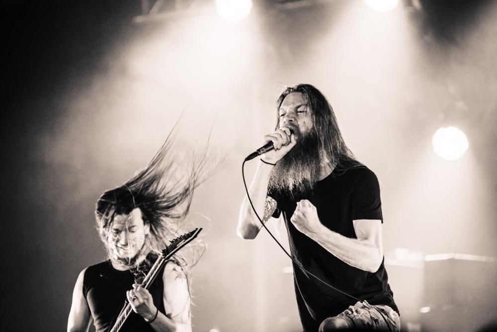 Trois-Rivière-Metalfest-2013-Jean-Charles-Renaud-8.jpg