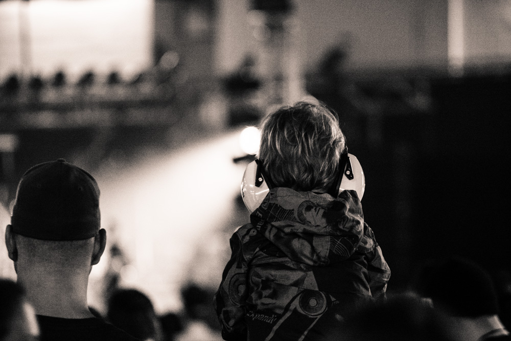 Trois-Rivière-Metalfest-2013-Jean-Charles-Renaud-12.jpg