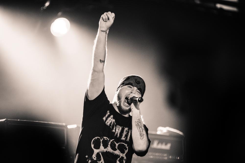 Trois-Rivière-Metalfest-2013-Jean-Charles-Renaud-24.jpg