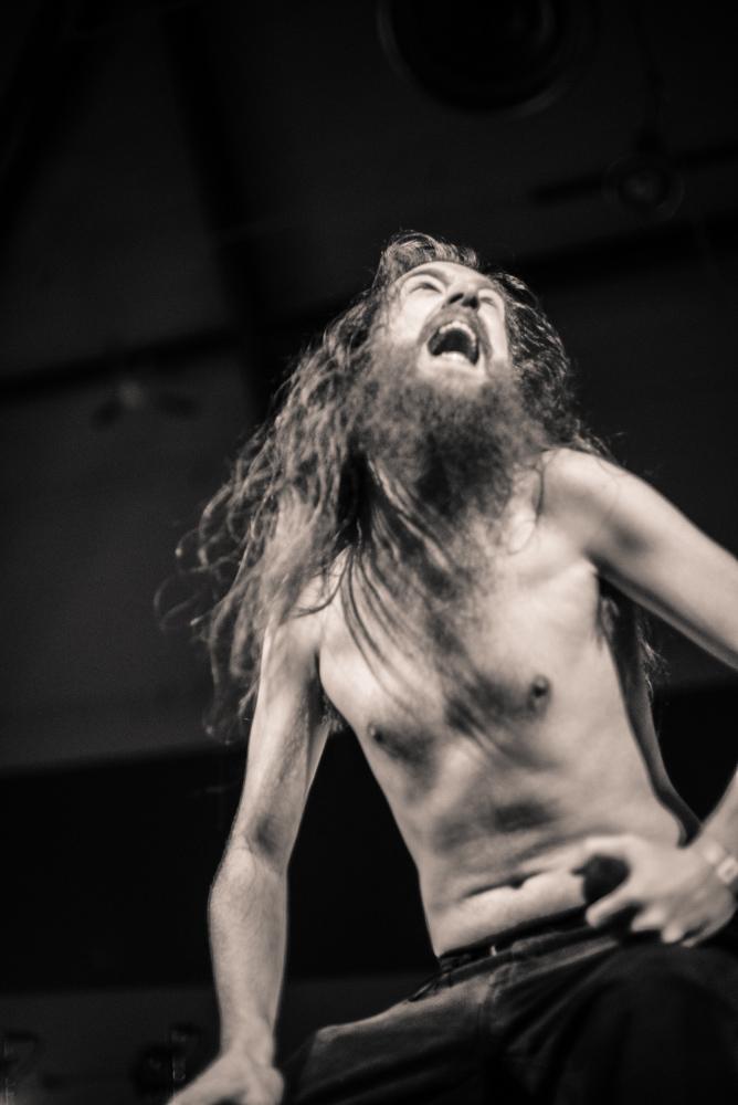 Trois-Rivière-Metalfest-2013-Jean-Charles-Renaud-3.jpg