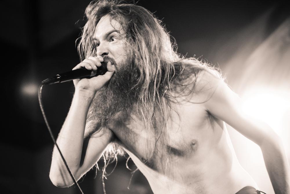 Trois-Rivière-Metalfest-2013-Jean-Charles-Renaud-4.jpg