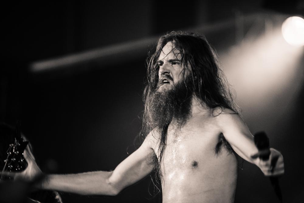 Trois-Rivière-Metalfest-2013-Jean-Charles-Renaud-6.jpg