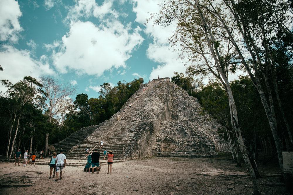 Mexico-2014-2.jpg