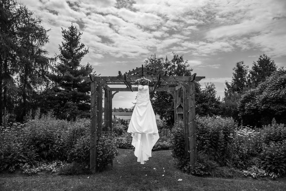 Stacy_Luke_Wedding_2014-6.jpg