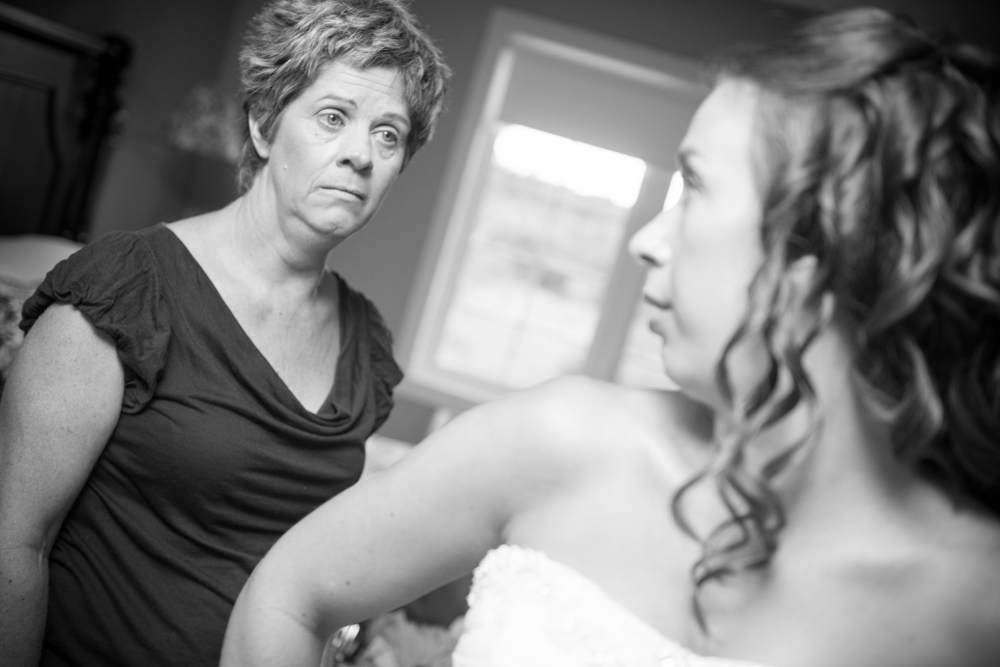 Stacy_Luke_Wedding_2014-11.jpg