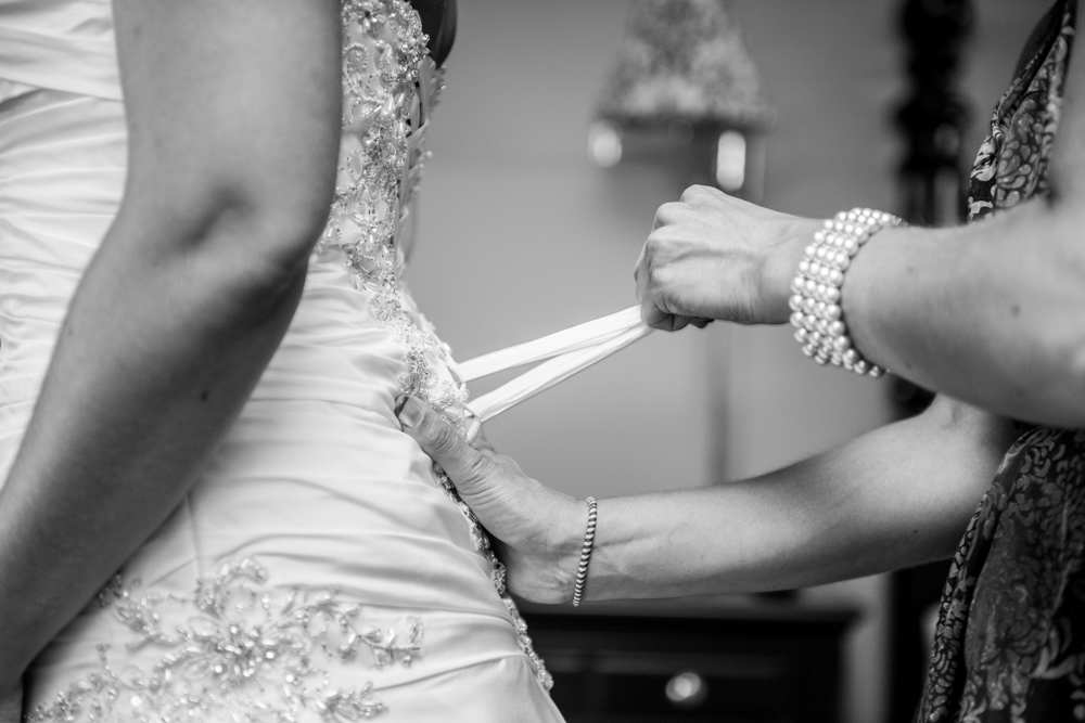 Stacy_Luke_Wedding_2014-10.jpg