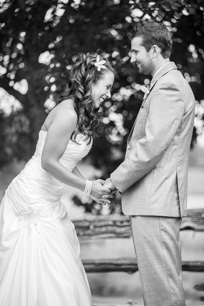 Stacy_Luke_Wedding_2014-17.jpg