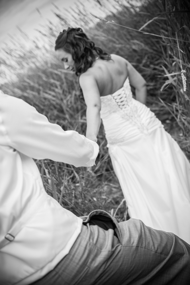 Stacy_Luke_Wedding_2014-20.jpg