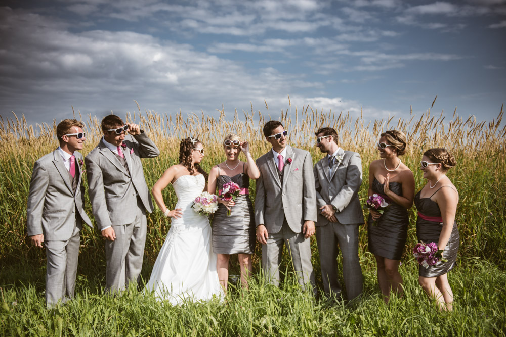 Stacy_Luke_Wedding_2014-18.jpg