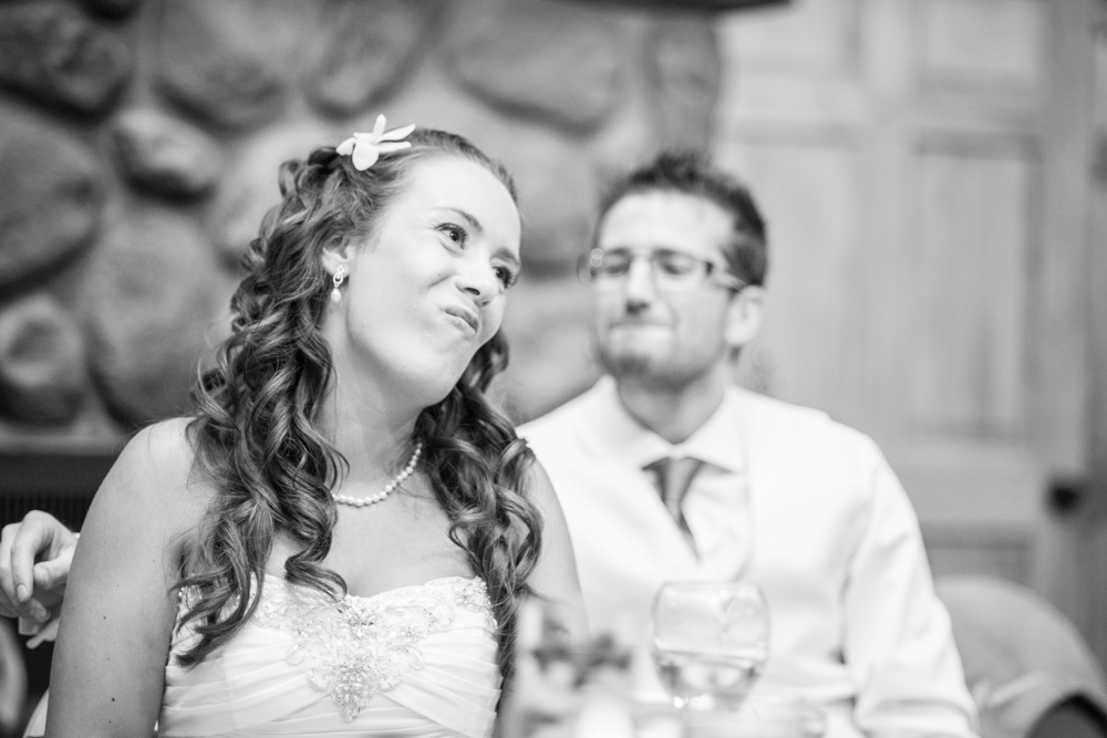 Stacy_Luke_Wedding_2014-24.jpg