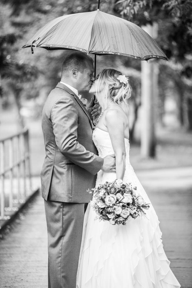 Nat-James-Wedding-2014-5.jpg