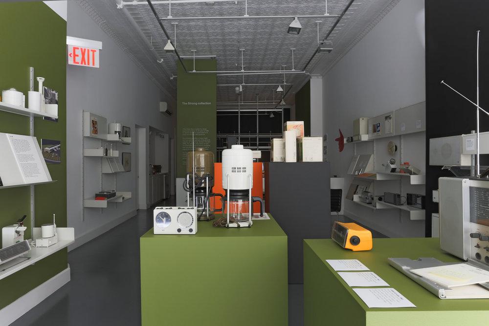 TS Shop (12 of 16).jpg