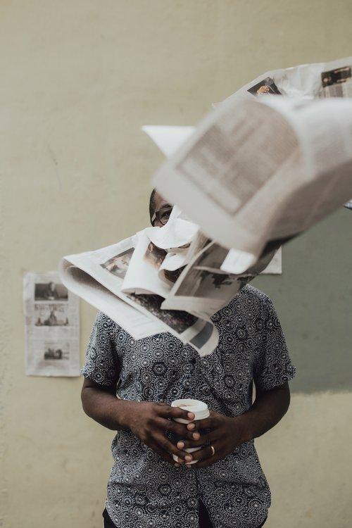 Joshua Itiola - Photography, Furniture & Design// NYC