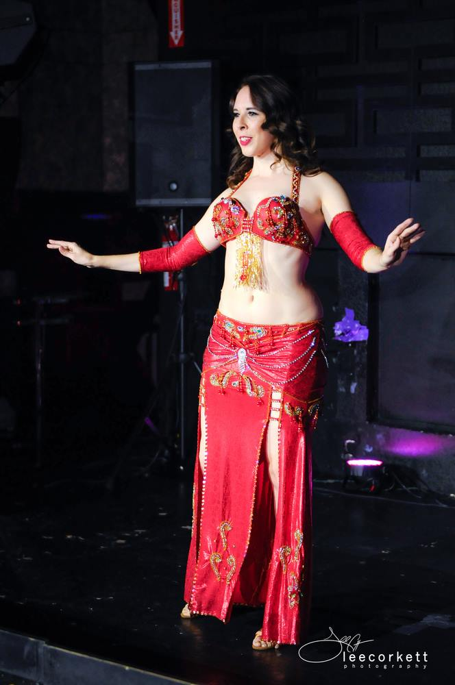 Stefanie Red Costume.jpg