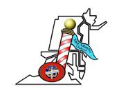 VOG_MAD_Logo.png