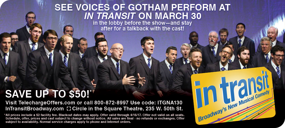 INT_P346_Voices of Gotham_1000x450_L2.png