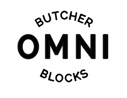 Butcher Blocks Logo