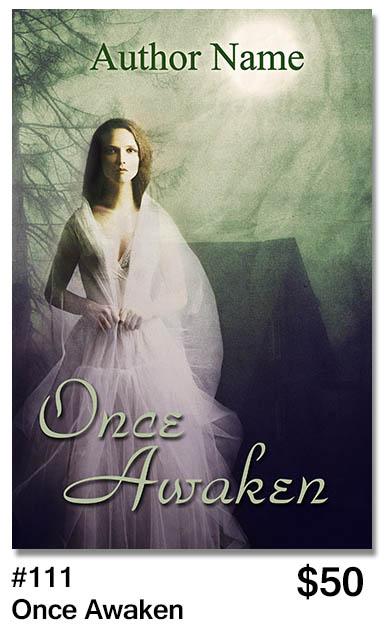111 Once Awaken.jpg