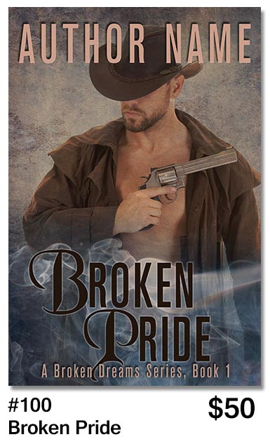 100 Broken Pride.jpg