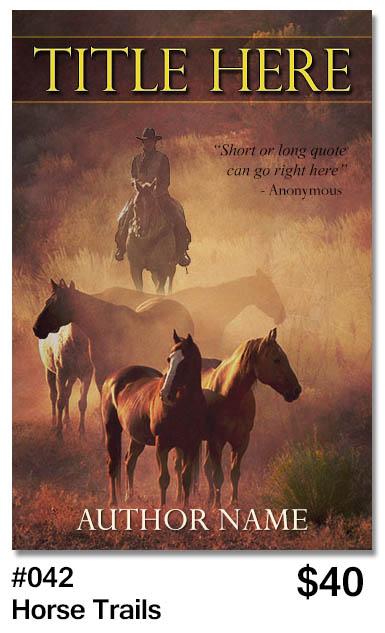 042 Horse trails.jpg