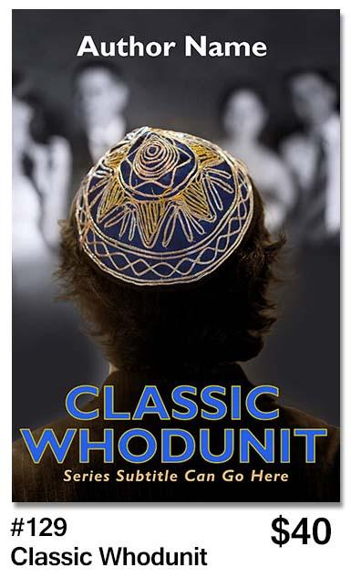 129 Classic Whodunit.jpg