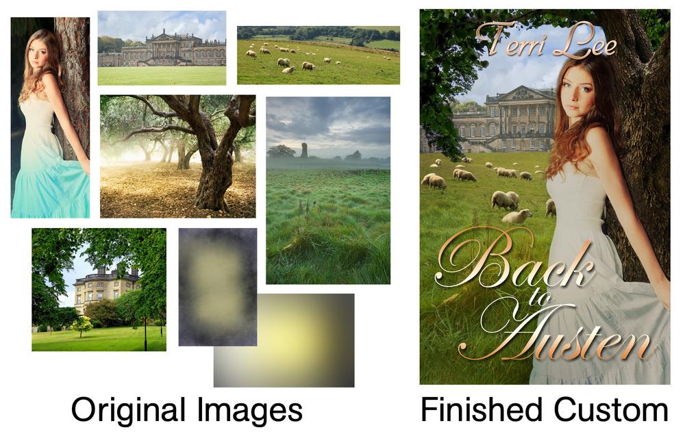 Back to Austen 2.jpg
