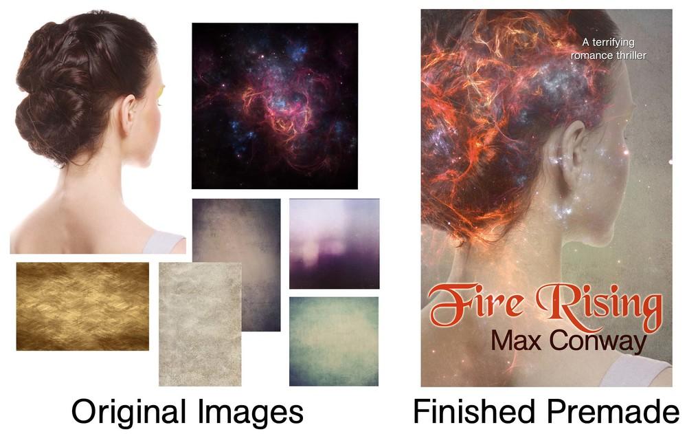 Fire Rising example.jpg