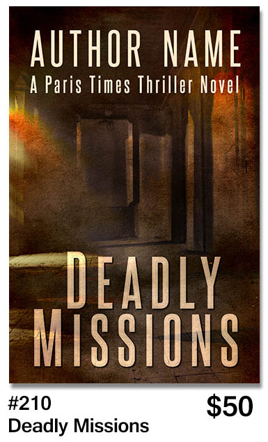 210 Deadly Missions.jpg