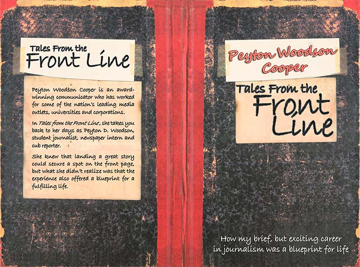 073 Tales From the Front Line BACKCOVER.jpg
