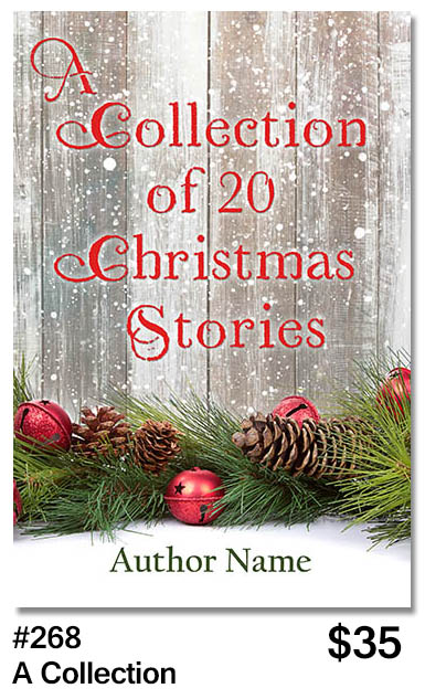 268 A Collection of Christmas Stories.jpg