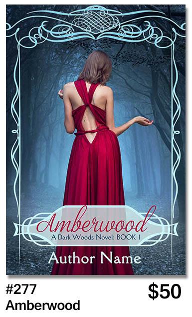 277 Amberwood.jpg