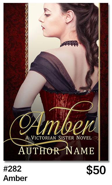 282 Amber.jpg