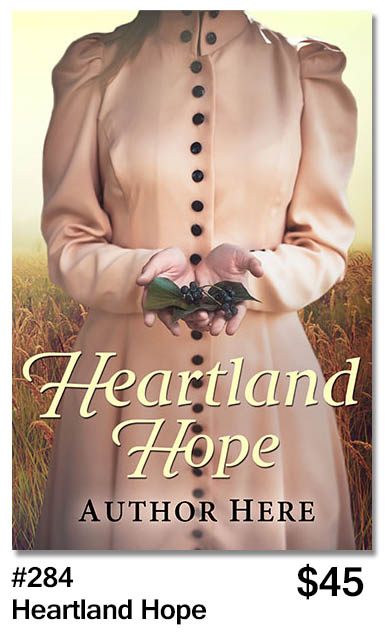 284 Heartland Hope.jpg