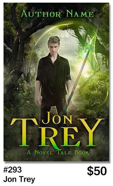 293 Jon Trey.jpg