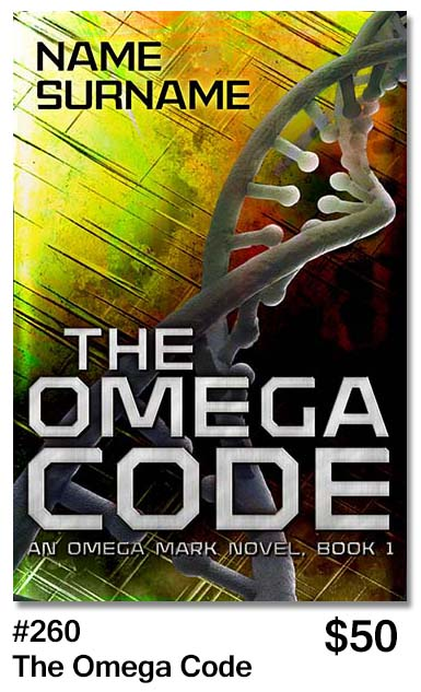 260 The Omega Code.jpg