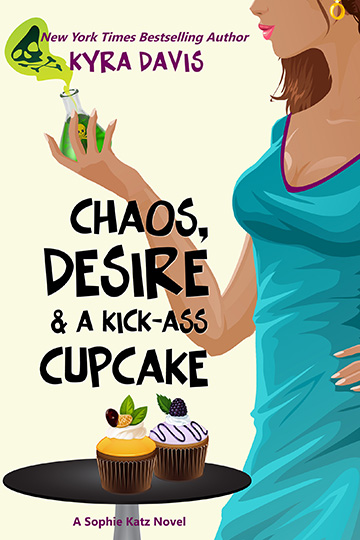 Chaos, Desire & A Kick-ass Cupcake 360x540 (Website).jpg