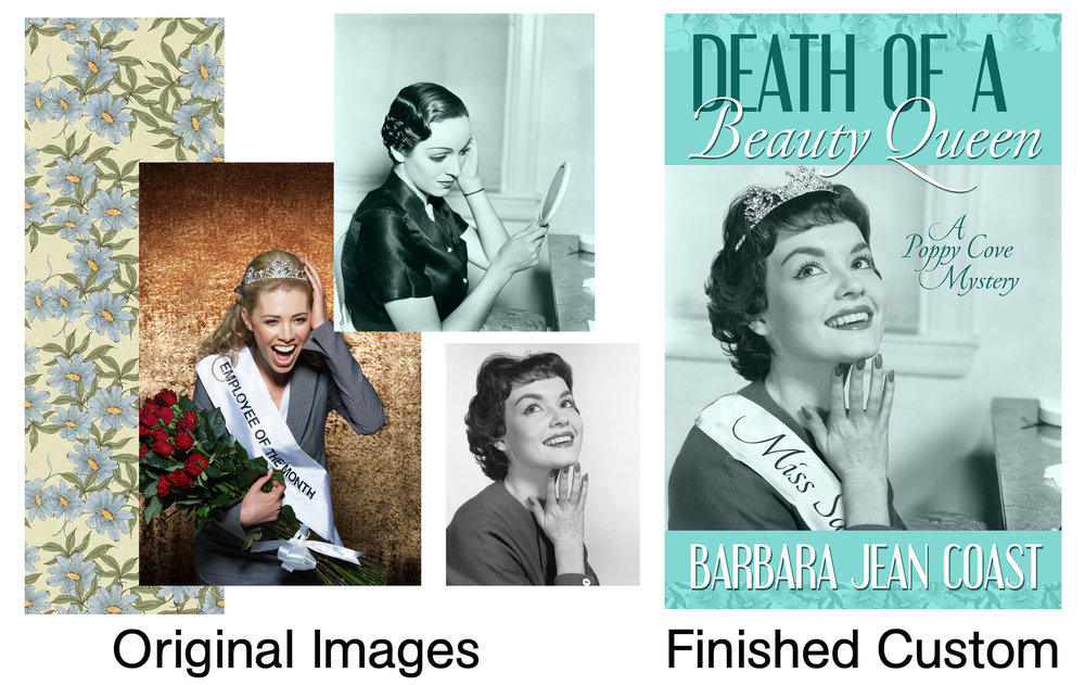 from_to_Death of a Beauty Queen.jpg