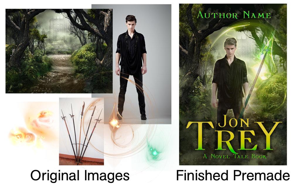 from_to_Jon Trey example.jpg