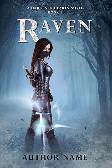311 Raven.jpg