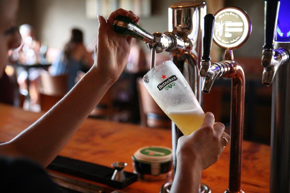 smiths beer.jpg
