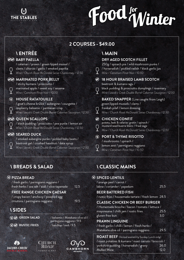 Food-for-Winter-Menu002.png