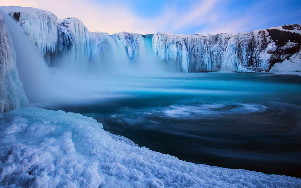 waterfall-godafoss-iceland.jpg
