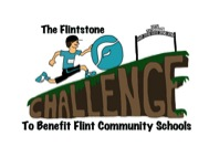 The Flintstone Challenge