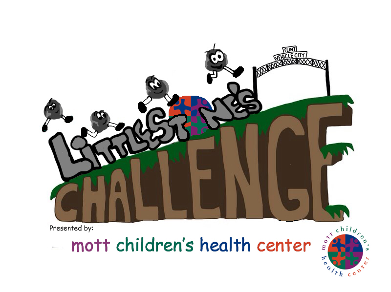 Littlestone's Challenge presented by Mott Children's Health Center.jpg