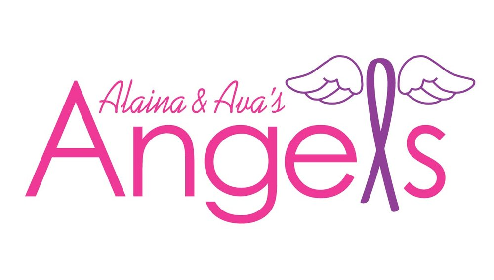 Alaiana and Avas Angels logo 4x4.jpg