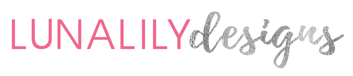 LUNALILYDESIGNS