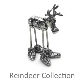 Reindeer Collection Icon.jpg