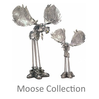 Moose Collection Icon.jpg
