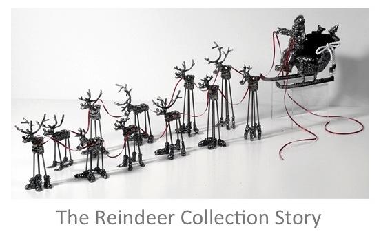 Reindeer Story Icon.jpg